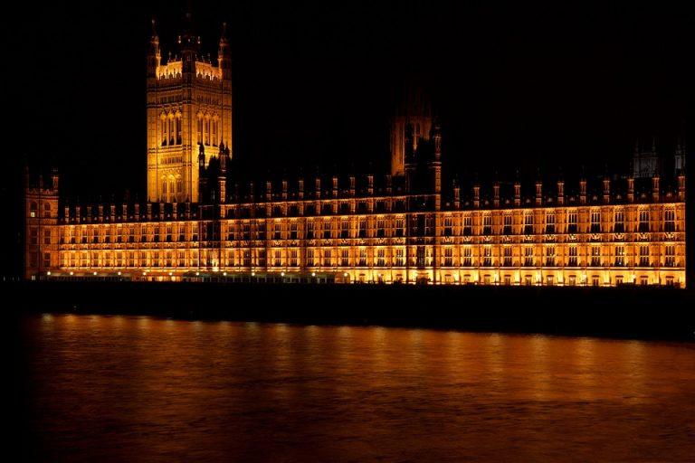 London-Reisetipp