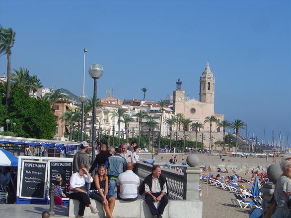 Reisetipp-Barcelona